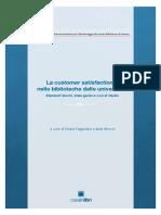 Estudio de usuarios.pdf