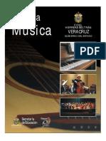 manual_musica.pdf