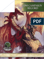 Goodman Games - DM Campaign Record.pdf