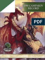 Goodman Games - DM Campaign Record.pdf
