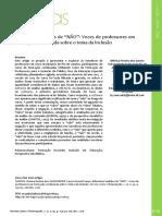 7476-27379-1-PB PUBLICADO.pdf
