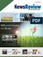 NewsR 2010