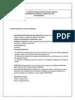 Bautista_Guevara_Guia Project.docx