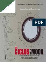 Ciclos_moda_enfoques_teoricos.pdf