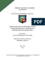 millan-arancibia-carlos-enrique.pdf