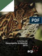 IGA_ACP_2016.pdf