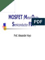 213031095-MOSFET-pdf.pdf