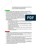 IPE Examinations