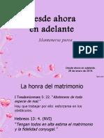DesdeAhoraEnAdelante04-MantenersePuros
