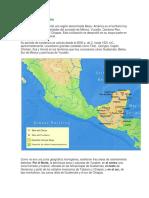 los mayas.docx