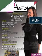 Revista Aquí 783