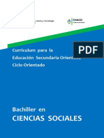 010 Bachiller CIENCIAS SOCIALES.pdf