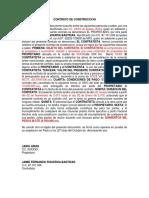 CONTRATO DE OBRA POR COMPLEMENTAR - JAIRO ARIAS.docx