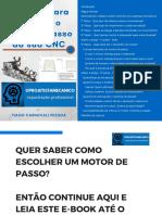 e-book-5-Passos-16_01_2019-V00 (1).pdf