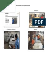 APLICACIONES EN LA CONSTRUCCION.docx