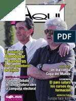 Revista Aqui 782