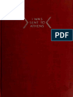 Morgenthau_I was sent to Athens.pdf