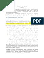 Pot -Zipaquira-cundinamarca- Acuerdo 12 de 2000 Anexo-4