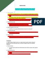 Observaciones de Planos de Propuestas.docx
