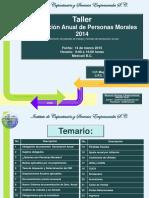 Taller_de_Declaracion_Anual_de_Personas.pdf