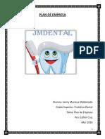 plan-de-empresaperfeeeect-copia.pdf