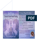 CD Cover 2 2018.pdf