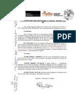 Reglamento Interno 2018..pdf