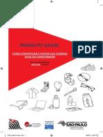 cartilha_procon_versao_digital.pdf