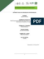 INFORME TECNICO DE RESIDENCIA PROFESIONAL.pdf