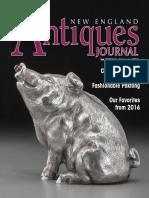 turley-publications-1-neajjan17.pdf
