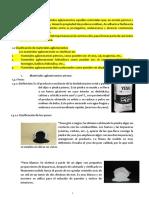 CONSTRUCCIÓN II -2.docx