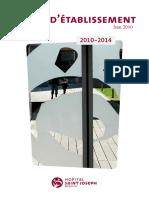 PROJET_ETABLISSEMENT_2010_2014.pdf