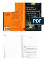 356568523-libro-LA-FANTASMAL-AVENTURA-DEL-NINO-SEMIHUERFANO-pdf-1-pdf.pdf