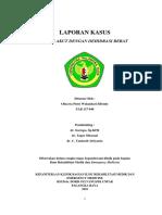 Laporan Kasus GEA 2.docx