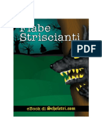 ebook01.pdf