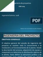 Ing proyectos 2018.pdf