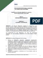RM_Edificacion_TJ-BC_09062017.pdf