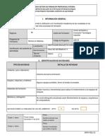 GFPI-F-021 Formato Notificacion Novedades Ambiente- Carlos Castro Saavedra