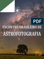 LIVRO_-_ENCONTROS_BRASILEIROS_DE_ASTROFOTOGRAFIA-Vol-1._-_2018_-_menor.pdf