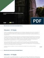 GLOSSÁRIO DOS INSTRUMENTOS DE AVALIAÇÃO EXTERNA.pdf