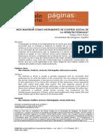PINA POLO - Mos maiorum como instrumento de control social de la nobilitas romana.pdf