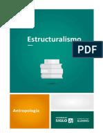 2-3-Estructuralismo