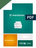 3-2-El marxismo