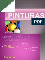 pinturas-150216174710-conversion-gate01.pdf