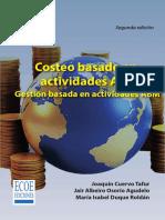Costeo-basado-en-actividades-ABC-2da-Edición
