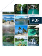 Bellezas Naturales de Guatemala 2 Pequeee