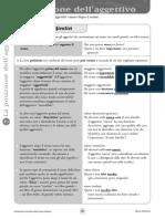 GRAV_capitolo_07.pdf