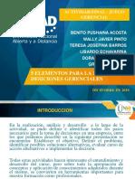 TRABAJO_FINAL GRUPO_102026_95 (1).pdf