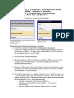 1 - Exercicio - Conceitos Gerais - 2019.1 (2)