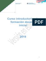 Curso Introd_ala_Form_docente_inicial_2019.pdf